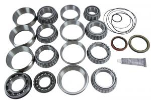 MACK CRDPC92 Differential Bearing Kit