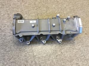 INTERNATIONAL MAXXFORCE 13 EGR Cooler