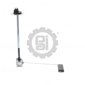 MACK GU713 Fuel Tank Sending Unit