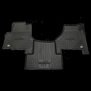 INTERNATIONAL PROSTAR Floor Mat