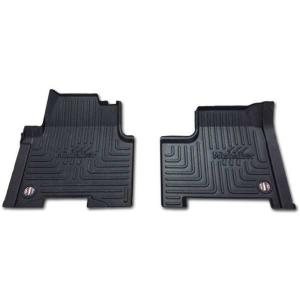 INTERNATIONAL 4300 Floor Mat