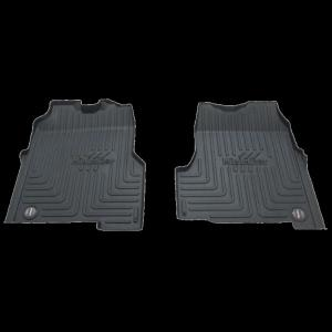 MACK GRANITE Floor Mat