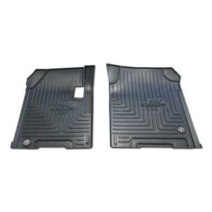 WESTERN STAR TRUCKS 4900EX Floor Mat