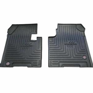 WESTERN STAR TRUCKS 4900FA Floor Mat