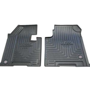 WESTERN STAR TRUCKS 4700 Floor Mat