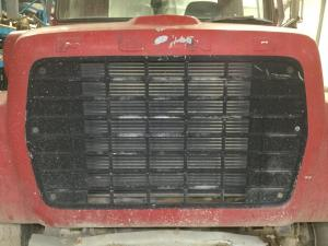 FORD LNT9000 Grille