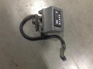 FULLER RTO16910B-AS2 Transmission Electric Shifter