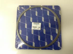PACCAR MX13 Exhaust Gasket