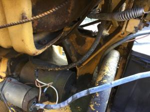 INTERNATIONAL 2504  Misc. Parts