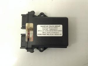 FORD F750 Electrical, Misc. Parts