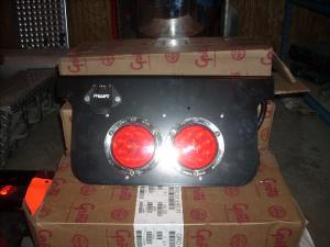 SPECIAL - Tail Lamp