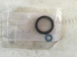 INTERNATIONAL MAXXFORCE DT Engine O Ring (All)