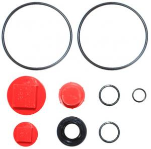 VICKERS V10 Steering Pump Seal Kit