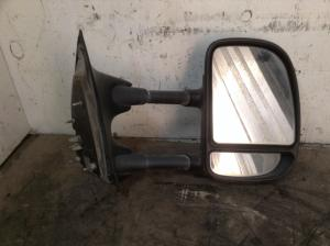 FORD FORD F450SD PICKUP Door Mirror