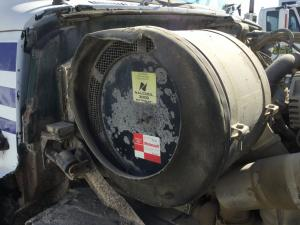 FORD LA9000 Air Cleaner