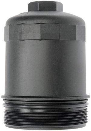 MERCEDES MBE906 Filter, Lube