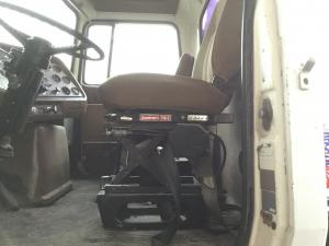 FORD LT9000 Seat, Air Ride