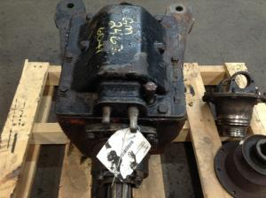 SPICER 6041 Auxillary Transmission