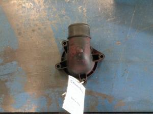 MACK MP8 Thermostat Housing