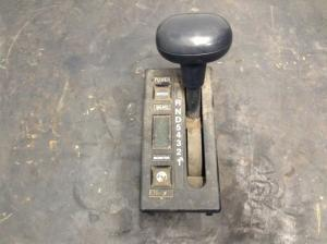 ALLISON 3000 RDS Transmission Electric Shifter