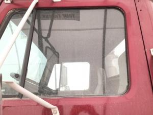 INTERNATIONAL S2500 Door Glass