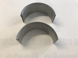 INTERNATIONAL DT530E Rod Bearing
