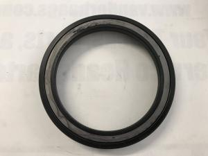 NATIONAL 370025A Wheel Seal