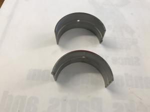 FORD 6.6 Rod Bearing