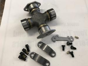 SPICER RDS1610 Universal Joint