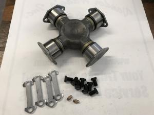 SPICER RDS1760 Universal Joint