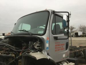 FREIGHTLINER M2 112 Cab Assembly