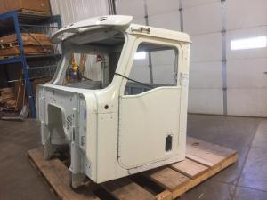 CAT CT660 Cab Assembly
