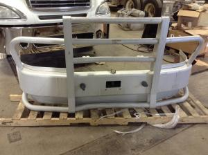 FREIGHTLINER COLUMBIA 120 Grille Guard