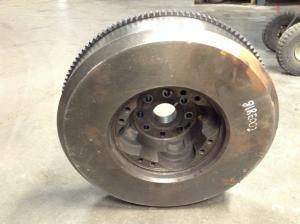 CAT 3204 Flywheel