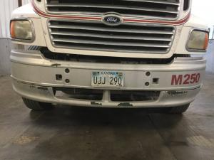 FORD AT9513 Bumper