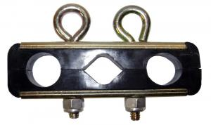 SS S-18375 Trailer Connector