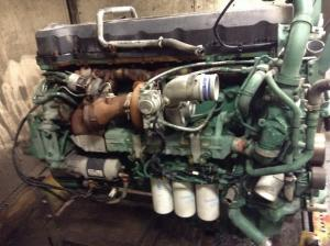 africa tuxford stock engine home spares product volvo local