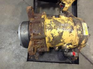 CAT 953 Hydraulic Pump