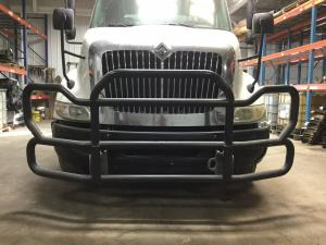 INTERNATIONAL 8600 Grille Guard