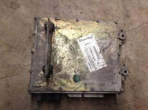 FULLER RT14910B-AS2 Transmission Control Module (TCM)