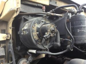 FORD AT9513 Heater Assembly