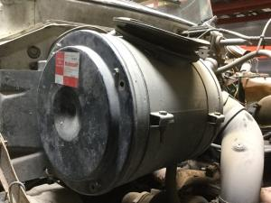 FORD LT8000 Air Cleaner