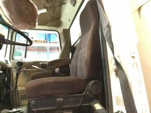 FORD LT8000 Seat, Air Ride