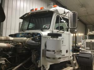 PETERBILT 379 Cab Assembly