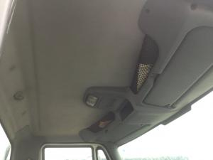 INTERNATIONAL 8600 Headliner