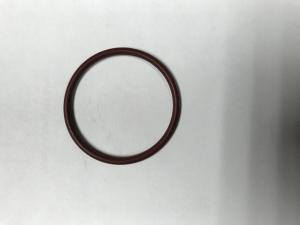 CAT  Engine O Ring (All)
