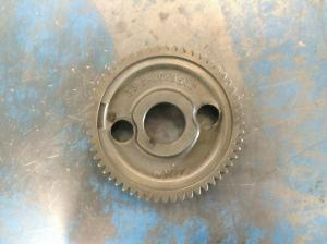 INTERNATIONAL DT530P Engine Cam Gear