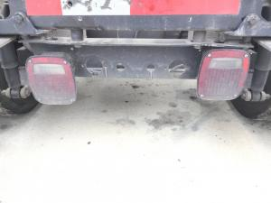KENWORTH T600 Tail Lamp