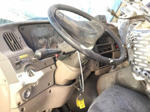STERLING ACTERRA 7500 Steering Column