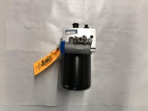 BENDIX 5010696 Air Dryer